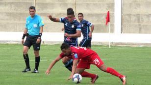 FECHA 11: Real Garcilaso se adueña de la punta del Torneo Apertura