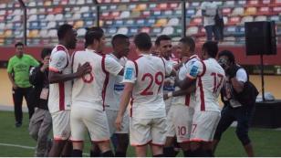 Universitario de Deportes exige que el partido ante Municipal se juegue este sábado