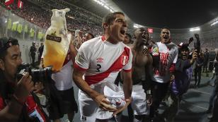 Selección Peruana: ¿Qué actividades realizará hasta el inicio del Mundial?