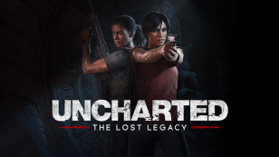 Uncharted: The Lost Legacy lanza nuevo video Behind-the-Scenes