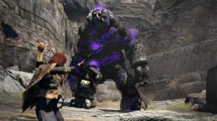 Dragon's Dogma: Dark Arisen llegará a PS4 y Xbox One este año