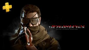 PS Plus: Juegos Gratis de octubre de 2017