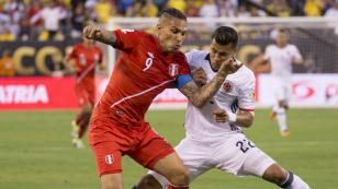 Perú vs. Colombia: FPF decidió cambiar la fecha de la venta de entradas