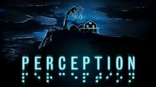 Análisis: Perception (PS4)