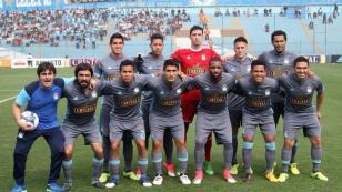 Sporting Cristal: El cambio que realizaría Pablo Zegarra para ganarle a Alianza Lima
