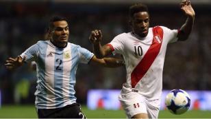 Perú 0-0 Argentina: así informó la prensa extranjera el empate en la 'Bombonera'