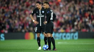 Defensa de Paolo Guerrero apeló a la FIFA por no levantar sanción