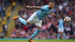 Nicolás Otamendi reveló las 'exigencias' de Pep Guardiola para jugar en Manchester City