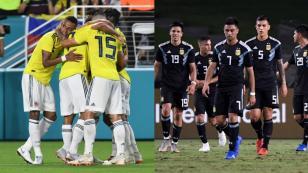 Copa Sudamericana: representantes peruanos ya conocen a sus rivales