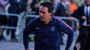 ¿Decisión tomada? Unai Emery, DT del PSG, se manifestó acerca de la disputa entre Neymar y Cavani por los penales