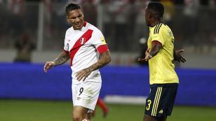 Caso Paolo Guerrero: ¿Cuándo se conocerá el fallo de la FIFA?