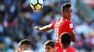 Selección Peruana: ¿Renato Tapia interesa a un club francés?