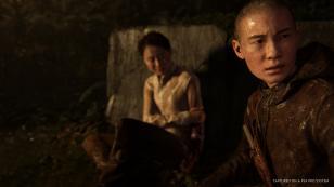 The Last of Us Part II presenta nuevo tráiler