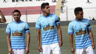 Razones a la irregular campaña de Sporting Cristal