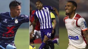 Torneo Clausura: programación y horarios de la fecha 11