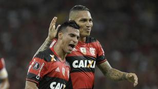 ¿Pueden Paolo Guerrero y Miguel Trauco adelantar su incorporación a los entrenamientos de la Selección Peruana?