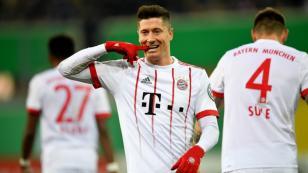 Real Madrid: ¿Qué dijo Robert Lewandowski sobre un posible cambio de clubes?