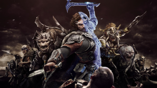 Middle-earth: Shadow of War ya está disponible