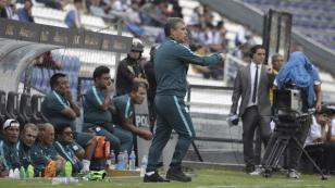 La rotación de Pablo Bengoechea en Alianza Lima