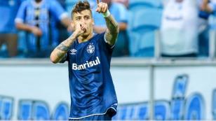 Beto da Silva: ¿por qué Argentinos Juniors lo contrató?