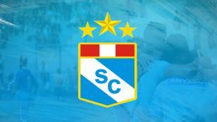 Sporting Cristal oficializó la salida de Pablo Zegarra
