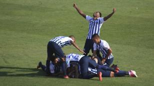 ¿Cómo se jugará la Libertadores 2018?