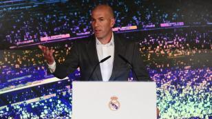 Real Madrid: 10 futbolistas que están a la altura para poder jugar en el cuadro español (FOTOS)