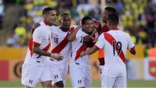 Selección Peruana: Ricardo Gareca dio a conocer su lista de convocados para enfrentar a Argentina