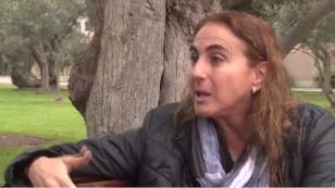 (VIDEO) Natalia Málaga y su dura crítica a la Selección mayor de Vóley tras no clasificar al Mundial