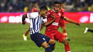 Torneo Clausura: ¿Qué equipo tiene el fixture más sencillo para llegar al título?