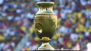 ¡CONFIRMADO!: Copa América 2019 se jugará con 16 países