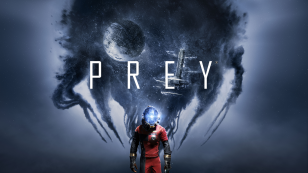 Prey ya está disponible