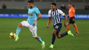 Alianza Lima vs. Sporting Cristal: ¡cambio de horario para el partido!