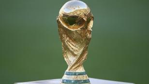¿Qué fechas FIFA habrá antes del mundial Rusia 2018?