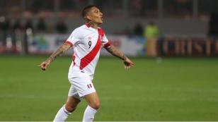 ¡Perú igualó 1-1 ante Colombia y jugará el repechaje ante Nueva Zelanda!