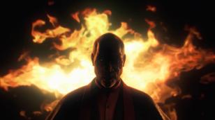 Nuevo tráiler de The Evil Within 2 a puertas de su lanzamiento