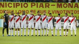 Perú en Rusia 2018: La Selección jugaría un amistoso más previo al Mundial