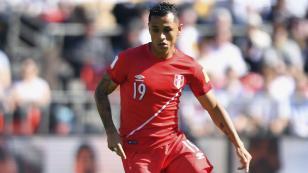 ¿Qué pierde la selección peruana sin Yoshimar Yotún?