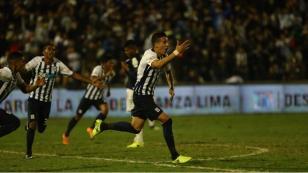(VIDEO) Análisis táctico: Alianza Lima y la fortaleza de buscar el gol a través de los centros