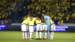¿Qué once presentará Colombia ante Perú por la última fecha de Clasificatorias?