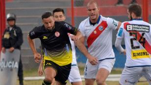 Fecha 2 del Torneo Clausura: Así quedó la tabla de posiciones