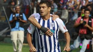 Duelos definidos en la Copa Libertadores 2018 para los equipos peruanos