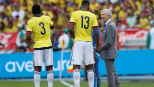 Puntos débiles de Colombia que Perú deberá aprovechar