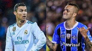 Mundial de Clubes: ¿Cómo y cuándo se jugará la final entre Real Madrid y Gremio?