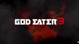 BANDAI NAMCO Entertainment America Inc. anuncia GOD EATER 3 para Sudamérica