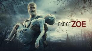 Capcom ofrece nuevos detalles sobre el próximo DLC de Resident Evil 7