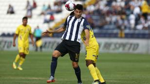 Alianza Lima vs. Ayacucho: ¿se juega el partido o los blanquiazules ganan en mesa?