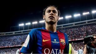 Neymar le comunica al Barcelona que no quiere seguir y se acerca más al PSG