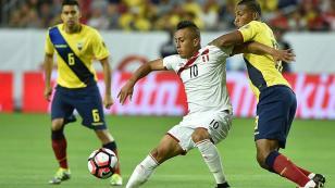 5 razones por las que Perú puede sacar un buen resultado ante Ecuador