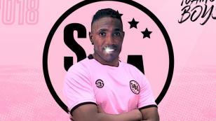 Sport Boys confirmó la llegada de Luis Tejada